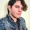 artsyfreddy's avatar