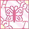artsygal123's avatar