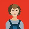 Artsygirl5858's avatar
