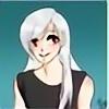 ArtsyGirl7's avatar
