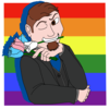 ArtsyGoatAlan's avatar