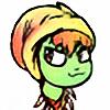 ArtsyGolap's avatar