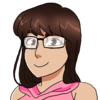 ArtsyGumi's avatar