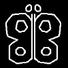 ArtsyHarper's avatar
