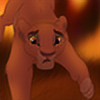 ArtsyHilde's avatar