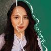artsyjyp's avatar