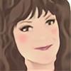 artsykatetsy's avatar