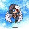 ArtsyKitten24's avatar