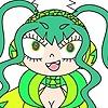artsykitty764's avatar