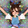 ArtsyLeadle's avatar