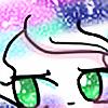artsylilbean's avatar