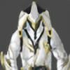 Artsylum's avatar