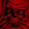 ArtsyLun4tic's avatar