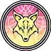 ArtsyLynsy03's avatar