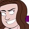 ArtsyMeeShee's avatar
