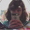 artsymia224's avatar