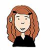 artsymommachic's avatar