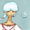 Artsynoodles's avatar