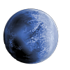 ArtsyPandora's avatar