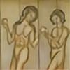 Artsyrat's avatar