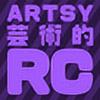 ArtsyRC's avatar