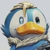 artsyrodney's avatar