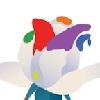 Artsyrose97's avatar