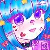 artsysel's avatar
