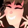 ArtsyShiny's avatar