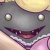 ArtsySpriggan's avatar