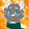ArtsyStormy's avatar