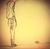 ArtsyStuff0926's avatar