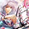 artsytartsy123's avatar