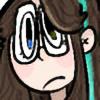 ArtsyTheAlpaca's avatar