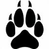 ArtsyWolf94's avatar