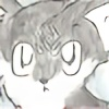 ArtsyWolfe's avatar