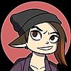 ArtsyxFox's avatar