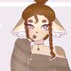 ArtsyZia's avatar