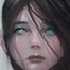 artszy's avatar