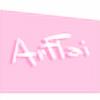 ArttaiOnline's avatar