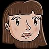 Arttayy's avatar