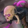 ArtTG1's avatar