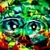 ArtTheDart's avatar