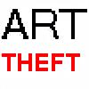 arttheftplz's avatar