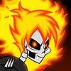 Artthriller94's avatar