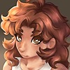 Artticis's avatar
