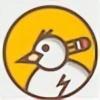 Artticle5's avatar