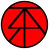 ArTtillery's avatar