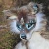 ArtToHug's avatar