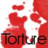 ArtTorture's avatar